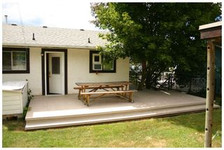 Photo 23: 4610 Northeast Lakeshore Road in Salmon Arm: Raven House for sale (NE Salmon Arm)  : MLS®# 10103202
