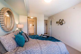 Photo 8: 408 11441 ELLERSLIE Road in Edmonton: Zone 55 Condo for sale : MLS®# E4231429