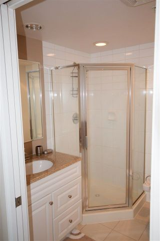 "Photo 13: 1007 2979 GLEN Drive in Coquitlam: North Coquitlam Condo for sale in ""Altamonte By Bosa"" : MLS®# R2270765"