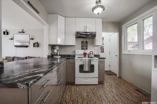 Photo 26: 108 Fitzgerald Street in Saskatoon: Forest Grove Residential for sale : MLS®# SK872284