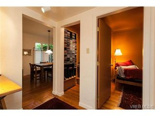 Photo 15: 1759 Kisber Ave in VICTORIA: SE Mt Tolmie House for sale (Saanich East)  : MLS®# 716323