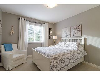 Photo 14: 4988 SHIRLEY AV in North Vancouver: Canyon Heights NV House for sale : MLS®# V1006370