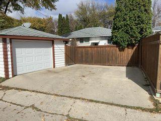 Photo 44: 470 Roberta Avenue in Winnipeg: Residential for sale (3D)  : MLS®# 202100808