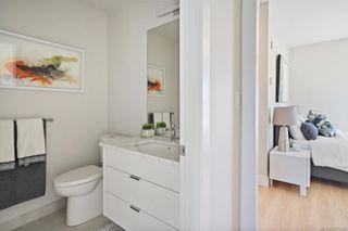 Photo 27: 3B 835 Dunsmuir Rd in Esquimalt: Es Esquimalt Condo for sale : MLS®# 839258