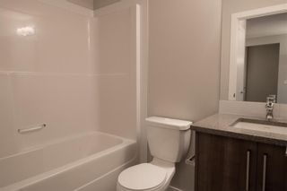 Photo 21: 218 16 Sage Hill Terrace NW in Calgary: Sage Hill Apartment for sale : MLS®# A1059619