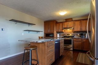 Photo 4: 921 S Alder St in : CR Campbell River Central House for sale (Campbell River)  : MLS®# 870710