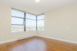 "Photo 18: 1509 5380 OBEN Street in Vancouver: Collingwood VE Condo for sale in ""URBA"" (Vancouver East)  : MLS®# R2608209"