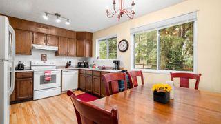 Photo 17: 31 WARWICK Road in Edmonton: Zone 27 House Half Duplex for sale : MLS®# E4259252