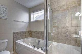 Photo 27: 1153 NEW BRIGHTON Park SE in Calgary: New Brighton Detached for sale : MLS®# C4288565