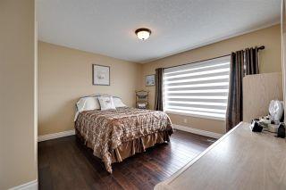 Photo 32: 16222 1A Street in Edmonton: Zone 51 House for sale : MLS®# E4244105