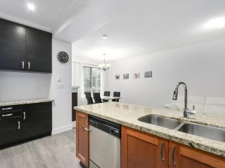 """Photo 15: 114 1111 E 27TH Street in North Vancouver: Lynn Valley Condo for sale in """"Branches"""" : MLS®# R2469036"""