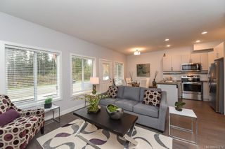 Photo 5: 25 2109 13th St in : CV Courtenay City Row/Townhouse for sale (Comox Valley)  : MLS®# 862274