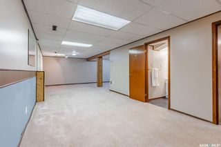 Photo 19: 413 Vancouver Avenue North in Saskatoon: Mount Royal SA Residential for sale : MLS®# SK842189