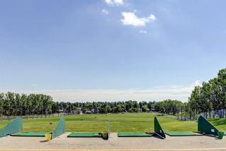 Photo 39: 724 20 Avenue NW in Calgary: Mount Pleasant Detached for sale : MLS®# A1064145