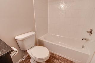 Photo 17: 420 274 MCCONACHIE Drive in Edmonton: Zone 03 Condo for sale : MLS®# E4265134