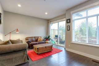 """Photo 4: 27 22865 TELOSKY Avenue in Maple Ridge: East Central Condo for sale in """"WINDSONG"""" : MLS®# R2117225"""