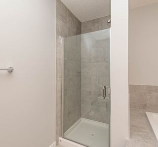 Photo 32: 6010 NADEN Landing in Edmonton: Zone 27 House for sale : MLS®# E4225587