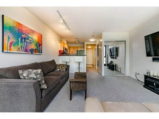 """Photo 4: 1003 1331 ALBERNI Street in Vancouver: West End VW Condo for sale in """"THE LIONS"""" (Vancouver West)  : MLS®# R2333308"""