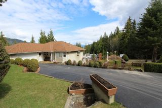 Photo 46: 48 4498 Squilax Anglemont Road in Scotch Creek: North Shuswap House for sale (Shuswap)  : MLS®# 1013308