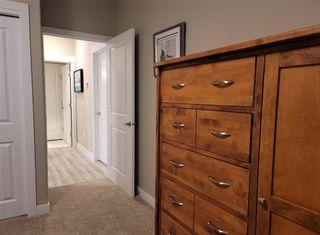 Photo 33: 435 50 HEATHERGLEN Drive: Spruce Grove House Half Duplex for sale : MLS®# E4266281