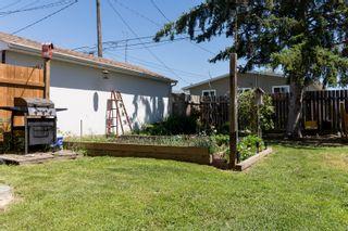 Photo 12: 620 3rd Street NE in Portage la Prairie: House for sale : MLS®# 202114729