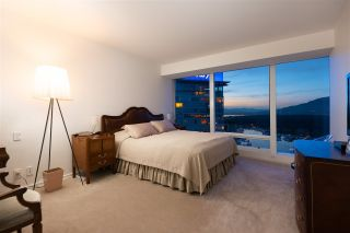Photo 18: 4307 1011 W CORDOVA Street in Vancouver: Coal Harbour Condo for sale (Vancouver West)  : MLS®# R2559594