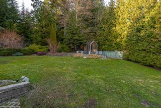 Photo 34: 2172 BERKSHIRE Crescent in Coquitlam: Westwood Plateau House for sale : MLS®# R2553357