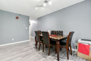Photo 7: 107 3061 E KENT AVENUE NORTH in Vancouver: South Marine Condo for sale (Vancouver East)  : MLS®# R2526934