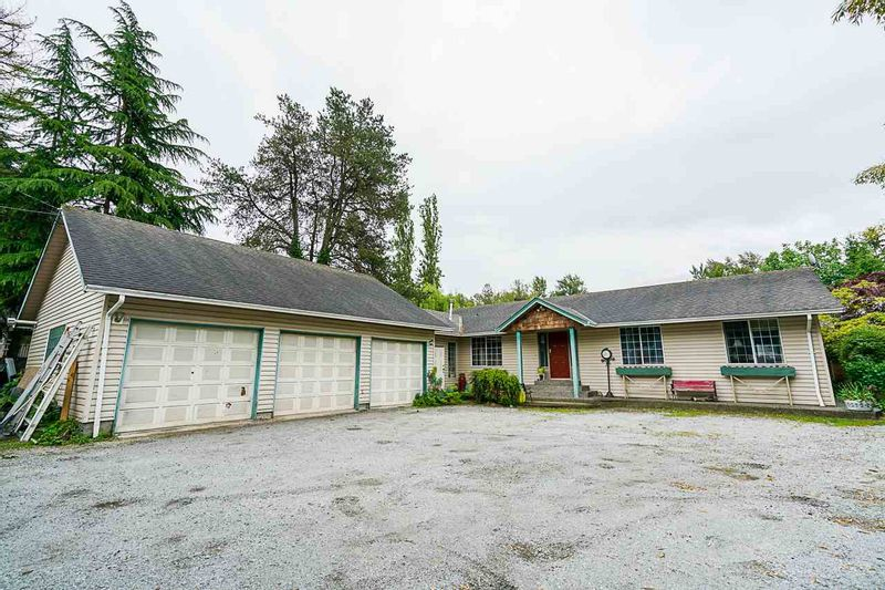 FEATURED LISTING: 23026 FRASER Highway Langley
