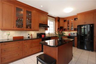 Photo 20: 1013 Sprucedale Lane in Milton: Dempsey House (2-Storey) for sale : MLS®# W3551652