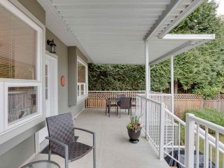 Photo 26: 3283 W 32ND AVENUE in Vancouver: MacKenzie Heights House for sale (Vancouver West)  : MLS®# R2554978