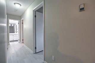 Photo 23: 301 1414 5 Street SW in Calgary: Beltline Apartment for sale : MLS®# A1131436