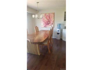 Photo 6: 34 Vesper Court in Winnipeg: Westdale Residential for sale (1H)  : MLS®# 1710446