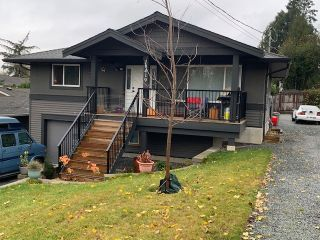 Photo 1: 20419 LORNE Avenue in Maple Ridge: Southwest Maple Ridge House for sale : MLS®# R2519805
