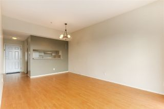 """Photo 7: 401 3463 CROWLEY Drive in Vancouver: Collingwood VE Condo for sale in """"MACGREGOR COURT - JOYCE STATION"""" (Vancouver East)  : MLS®# R2259919"""