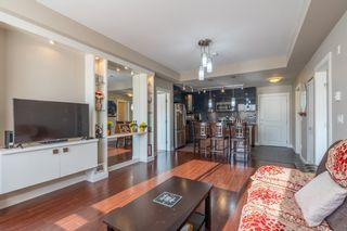 Photo 11: 307 12039 64 Avenue in Surrey: West Newton Condo for sale : MLS®# R2370615