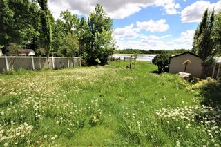 Photo 39: 16 Cutbank Close: Rural Red Deer County Detached for sale : MLS®# A1109639