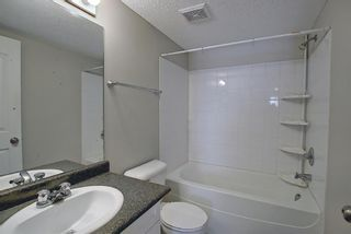 Photo 27: 2309 8 BRIDLECREST Drive SW in Calgary: Bridlewood Apartment for sale : MLS®# A1087394