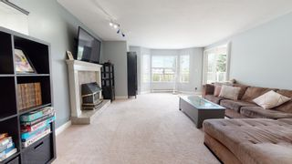 """Photo 14: 105 6440 197 Street in Langley: Willoughby Heights Condo for sale in """"Kingsway"""" : MLS®# R2603548"""