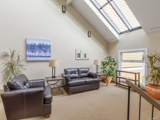 Photo 40: 304 3270 Ross Rd in NANAIMO: Na Uplands Condo for sale (Nanaimo)  : MLS®# 834227