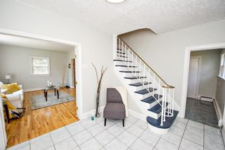 Photo 9: 525 St. Margarets Bay Road in Halifax: 8-Armdale/Purcell`s Cove/Herring Cove Residential for sale (Halifax-Dartmouth)  : MLS®# 202110006