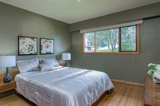 Photo 11: 1561 MERLYNN Crescent in North Vancouver: Westlynn House for sale : MLS®# R2143855