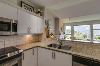 "Photo 17: 11 1024 GLACIER VIEW Drive in Squamish: Garibaldi Highlands Townhouse for sale in ""SEASONSVIEW"" : MLS®# R2574821"