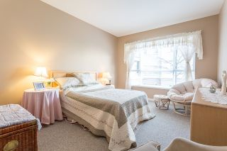 """Photo 9: 244 3098 GUILDFORD Way in Coquitlam: North Coquitlam Condo for sale in """"MALBOROUGH HOUSE"""" : MLS®# R2143623"""