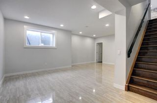Photo 20: 93 Sidon Crescent SW in Calgary: Signal Hill Detached for sale : MLS®# A1150956