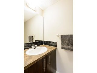Photo 6: 1807 2445 KINGSLAND Road SE: Airdrie House for sale : MLS®# C4099136
