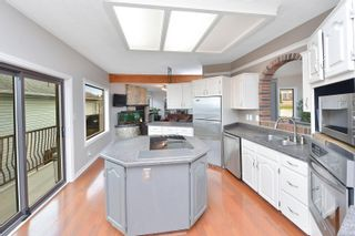 Photo 29: 86 Milburn Dr in : Co Lagoon House for sale (Colwood)  : MLS®# 870314