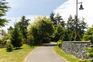 Photo 17: 4358 Viewmont Ave in : SW Royal Oak House for sale (Saanich West)  : MLS®# 855016