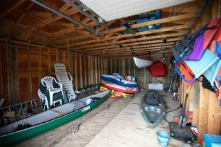 Photo 37: 2604 TWP RD 634: Rural Westlock County House for sale : MLS®# E4229420
