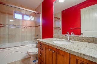 Photo 12: 6119 148 Street in Surrey: Sullivan Station House for sale : MLS®# R2027807